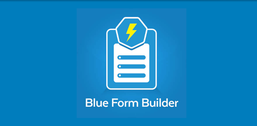 Blue Form Builder _ Magento 2 Form Builder Extension