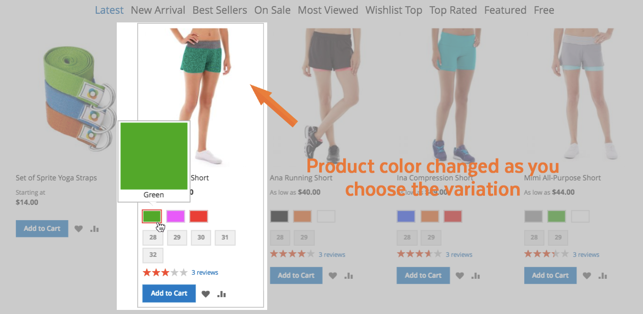 Enhance-customer-experience---color-swatch