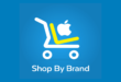 Magento 2 Shop By Brand
