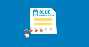 Add user ratings to Magento 2 forms