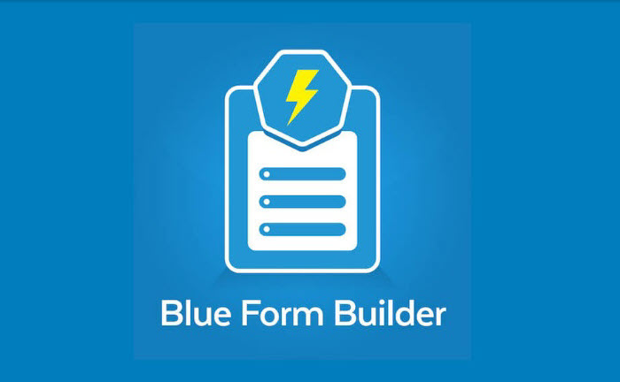 Magento 2 Form Builder - Easy to use and powerful