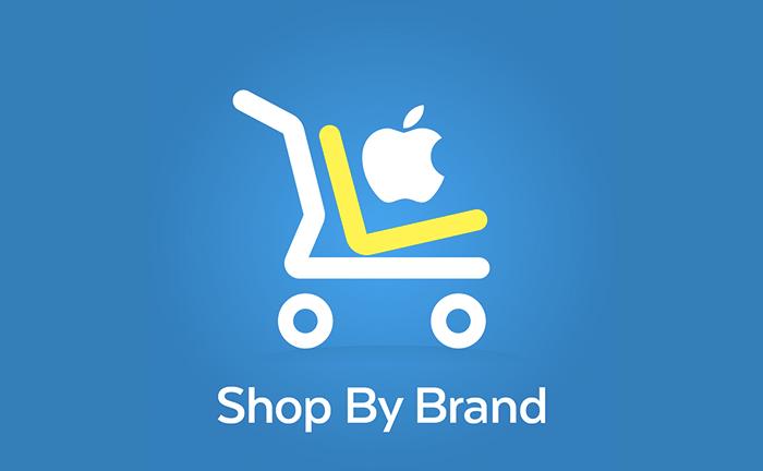 shopbybrand2