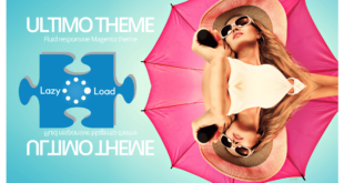 Configure Magento 2 Lazy Load to be compatible with Ultimo slideshow