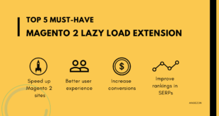 5++ Best Extensions for High Converting Magento 2 Landing Pages