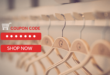 Add coupon codes in Magento 2