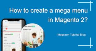 how-to-create-mega-menu-in-magento-2