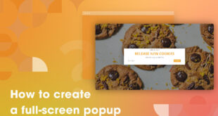 how-to-create-a-full-screen-popup