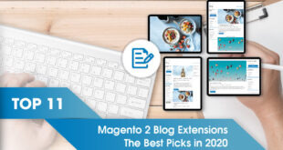 top-11-magento-2-blog-extensions-the-best-picks-in-2020-thmb