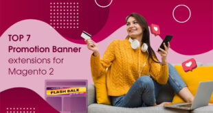 top-7-promotion-banner-extensions-for-magento-2-thmb-1200x720-02-1