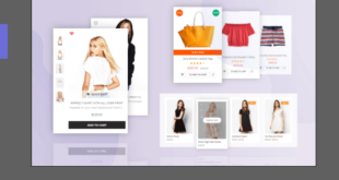 10-Best-Magento-2-Product-Labels-Extensions-in-2020
