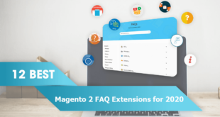 12-best-magento-2-faq-extensions-for-2020