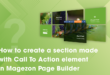 how-to-create-section-with-call-to-action-element-in-magezon-page-builder-thmb-1200x720-1