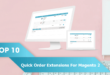 top-10-quick-order-extensions-for-magento-2 (2) (1)