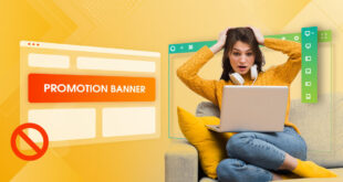 making-a-good-promotion-banner-5-big-mistakes-to-avoid